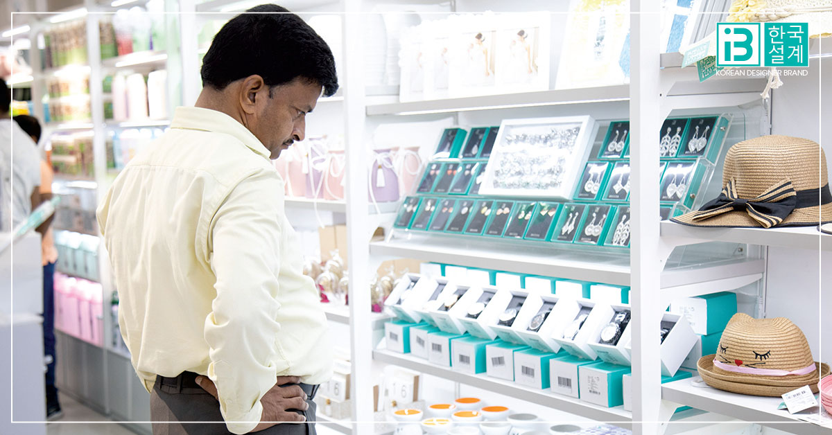 beccos india best quality products