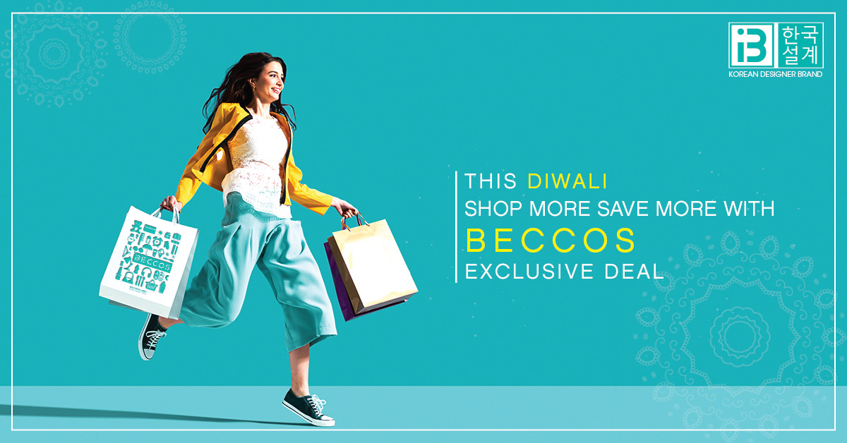beccos-india-diwali offers