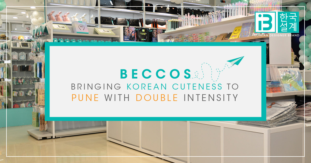 beccos pune store opening