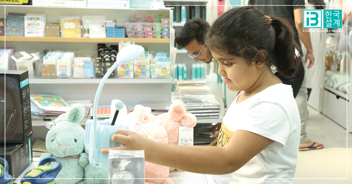 beccos stores offers on childrens day