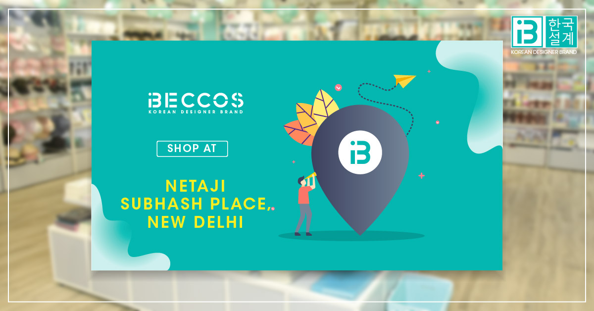 beccos nsp store