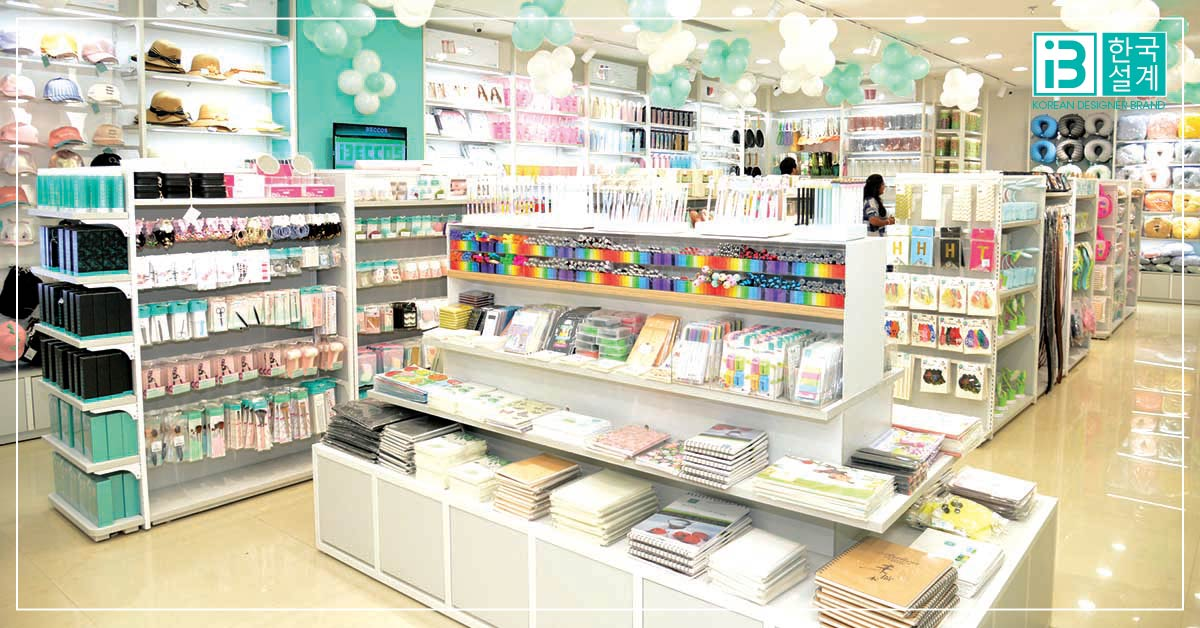 beccos lucknow store products