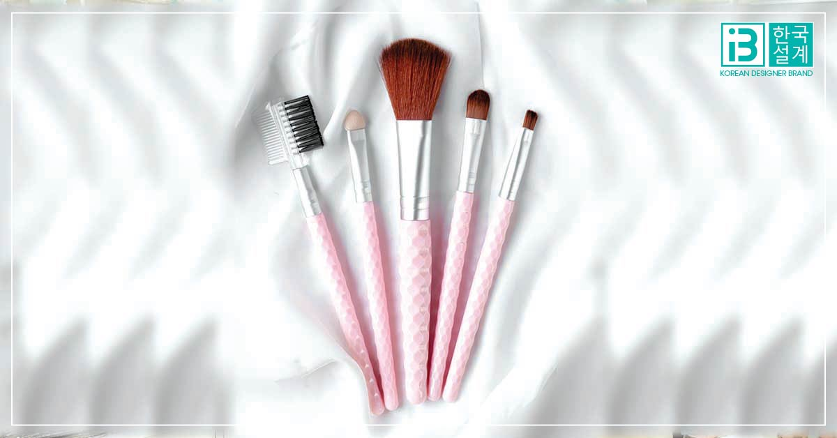 beccos-premium-beauty-products