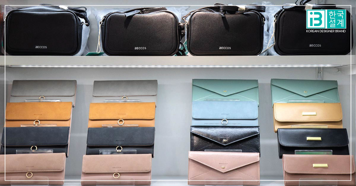 beccos-wallets-sling bags