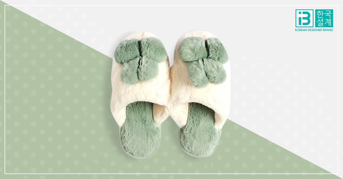 beccos-winter indoor slippers