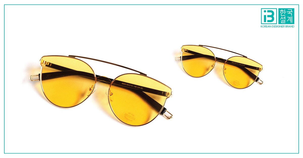 beccos offers on sunglasses - propose day