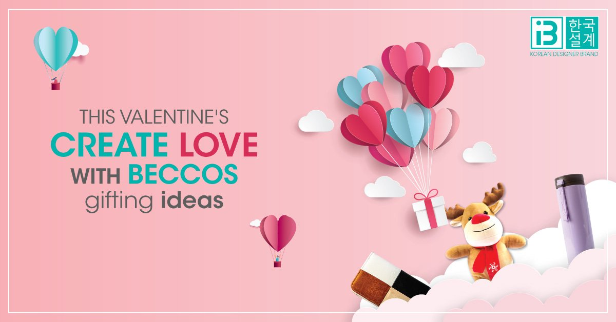 beccos valentine day offer