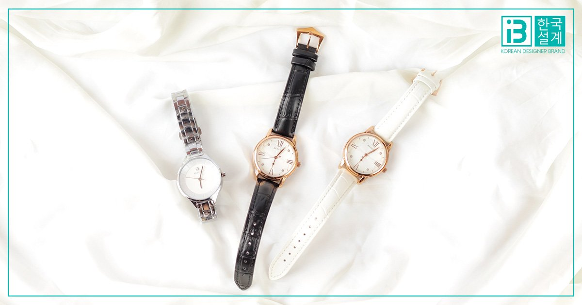 beccos watches