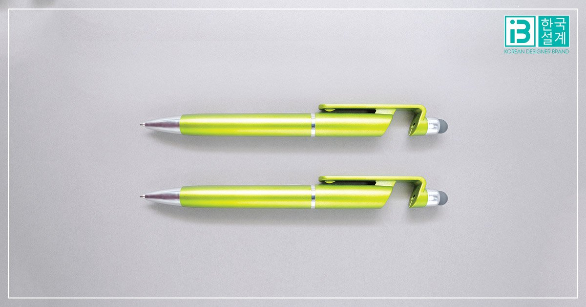cool and latest designer pens