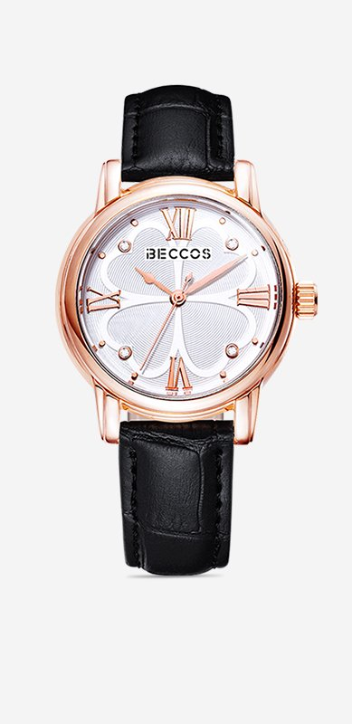beccos homepage watches -