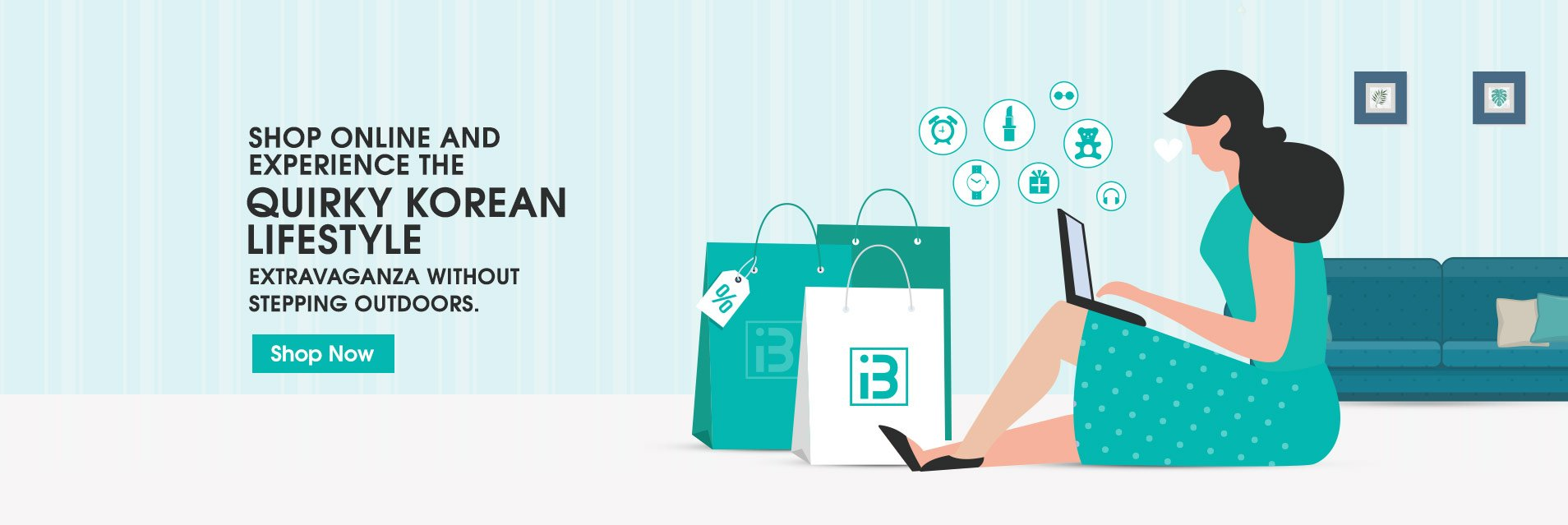 beccos india online shopping